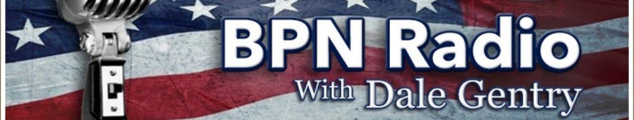 www.BPNRadio.com
