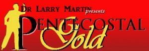 Pentecostal Gold copy