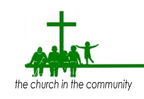 church-in-the-community